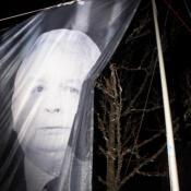 Poles Apart: Poland's Culture Wars