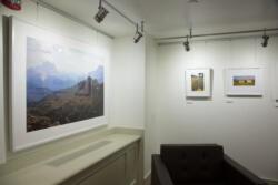 Landscapes of History - Dolomites