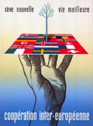 Sève nouvelle vie meilleure – Coopération inter-européenne