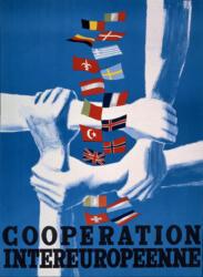 Coopération intereuropéenne
