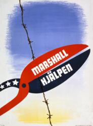 Marshallhjälpen