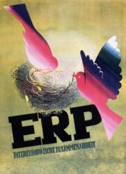 ERP: Intereuropäische Zusammenarbeit