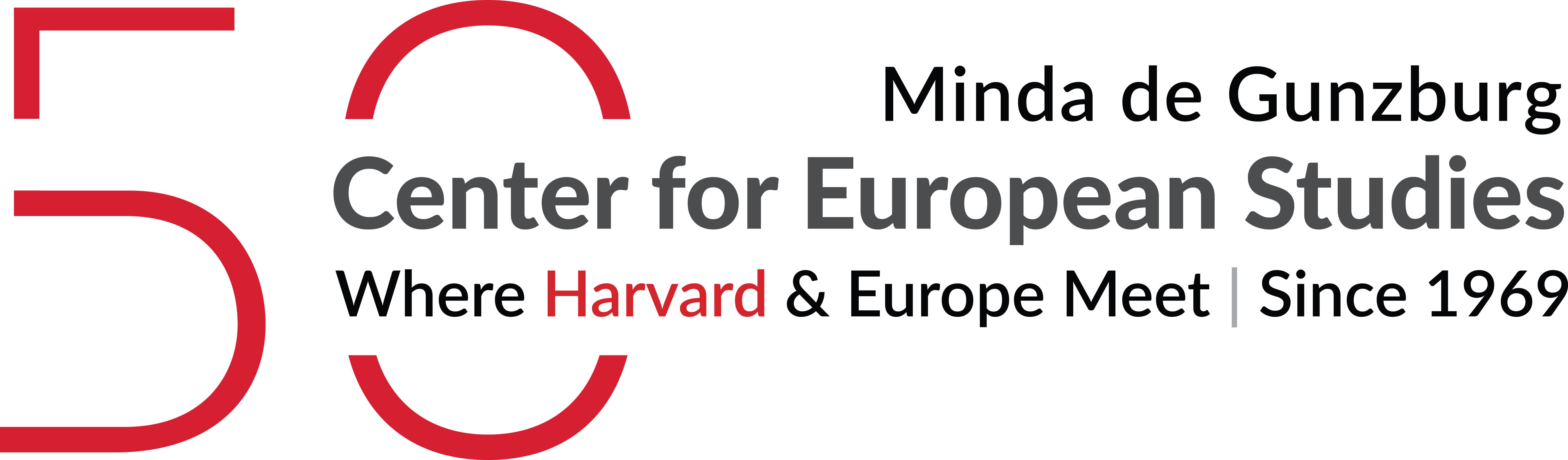 CES 50th Logo