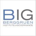The Berggruen Institute
