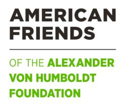 American Friends of Alexander von Humboldt Foundation