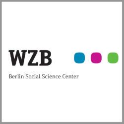 WZB Berlin Social Science Center