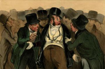The Jubilee: Debt Forgiveness in Modern Europe