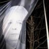 Art Exhibit | Poles Apart: Poland's Culture Wars - Open Until February 2018