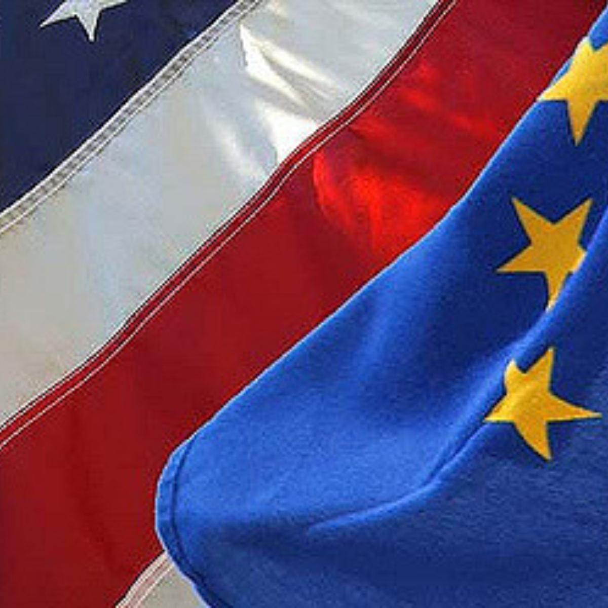Harvard Ces: Center For European Studies At