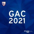 German American Conference – October 21-24, 2021