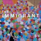 The Immigrant - Film Screening