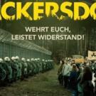 Wackersdorf – Film Screening & Director Q&A