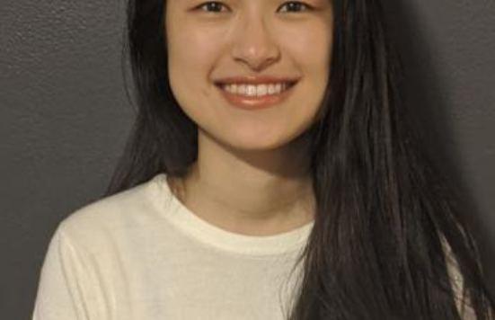 CES Accepts 10 New Graduate Student Affiliates