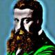 Level-Headed Men Seldom Make History - Penslar Speaks about Upcoming Herzl Biography