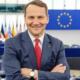 L'espoir d'une Europe puissante