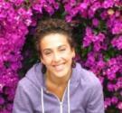 Nicole Arlette Hirsch