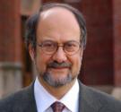 Robert Kuttner