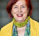 Christiane Lemke