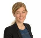 Janick Marina Schaufelbuehl