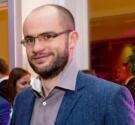 Tomasz Blusiewicz