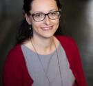 Marta Grzechnik