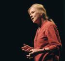Frances Gouda