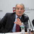 A Conversation with Romano Prodi