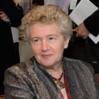 Pippa Norris
