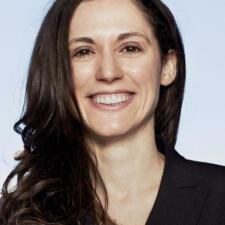 Daphna Renan