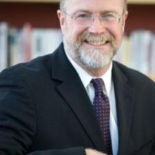 Michael D Kennedy