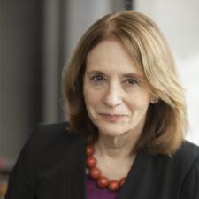 Mabel Berezin