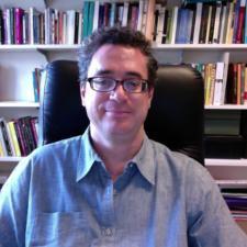 Christopher Schmidt-Nowara