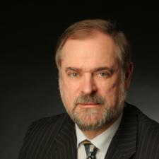 Klaus F. Zimmermann