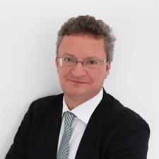 Joachim Fritz-Vannahme