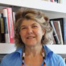 Jennifer Hochschild