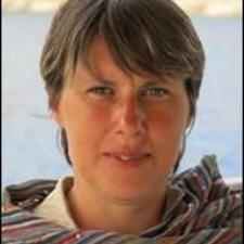 Viktoriya Sereda