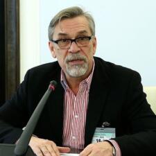 Jacek Zakowski