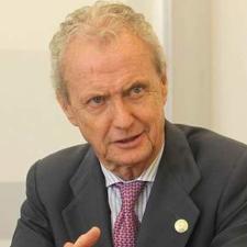 Pedro Morenés