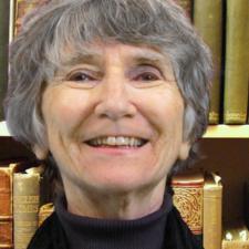 Carole Fink