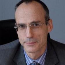 Rupert Schlegelmilch