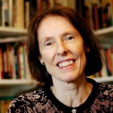 Rosemary C.R. Taylor