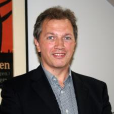 Felix Philipp Lutz