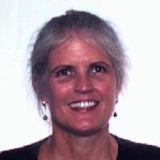 Cathie Jo Martin