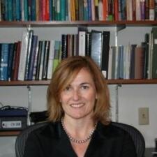 Trisha Craig