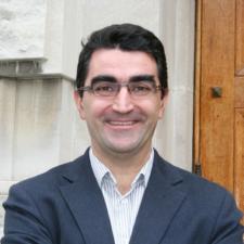 Miguel Lopez-Morell
