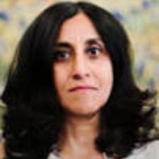 Ana Paula Dourado