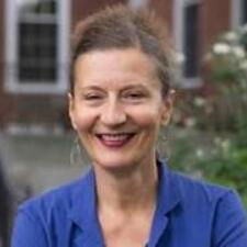 Ewa Lajer-Burcharth