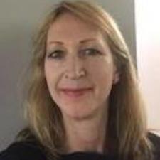 Frances Rosenbluth