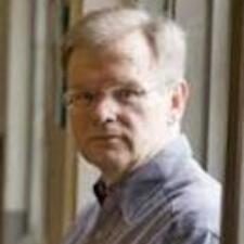 Mark D. Jordan