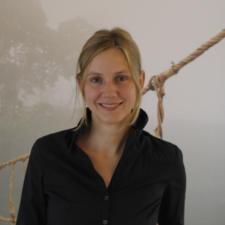 Hanna Lierse